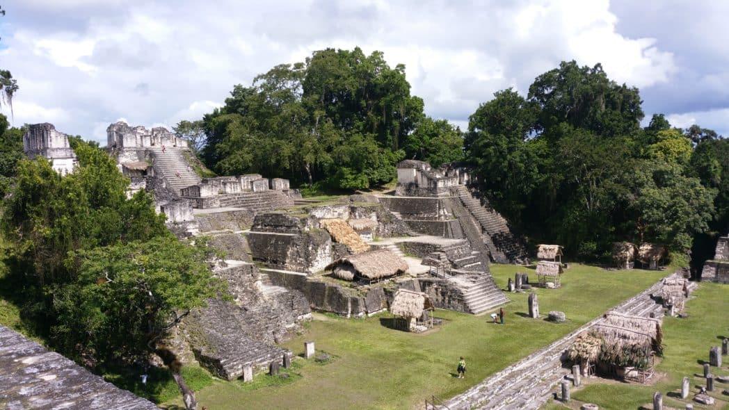 guatemala latijns amerika specialist